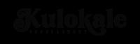 Kulokale Type Foundry